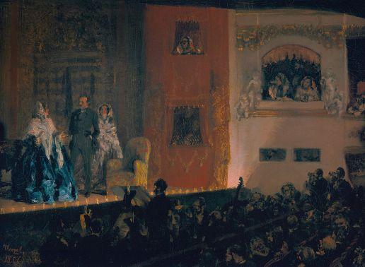 th-tre-du-gymnase-in-paris-1856