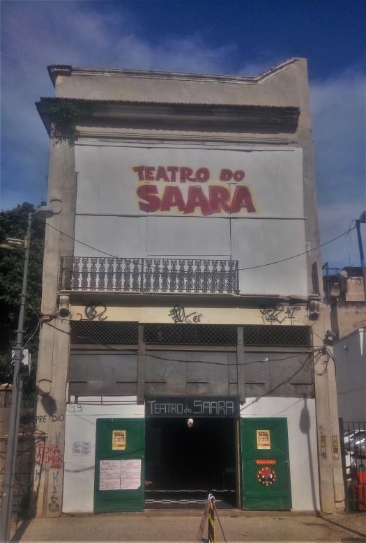 teatro saara 106 (2)