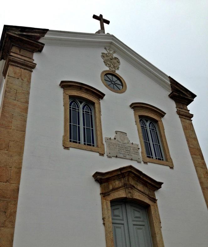 Morro da Conceição.13