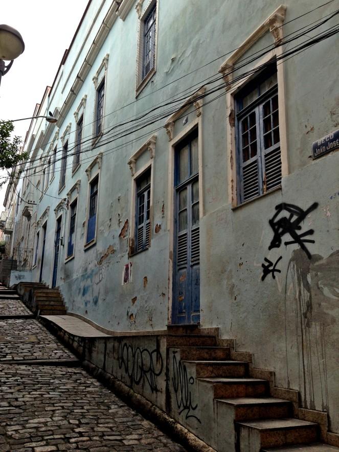 Morro da Conceição.20