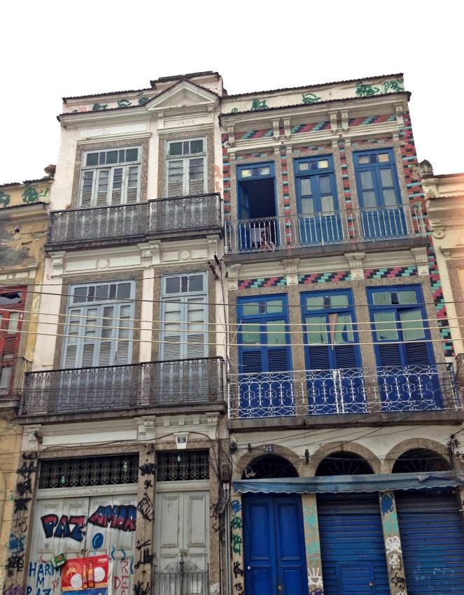 Morro da Conceição.21