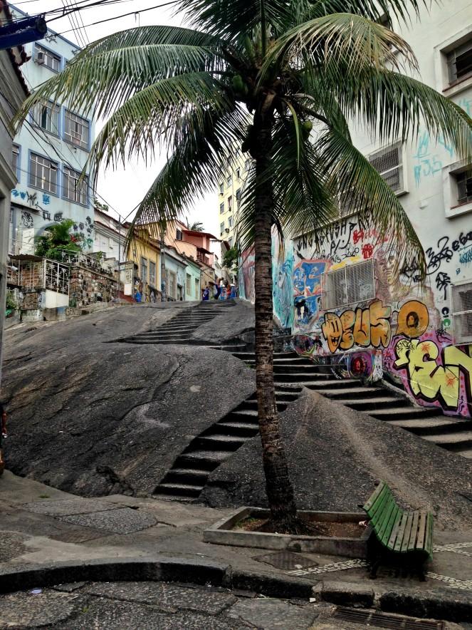 Morro da Conceição.23
