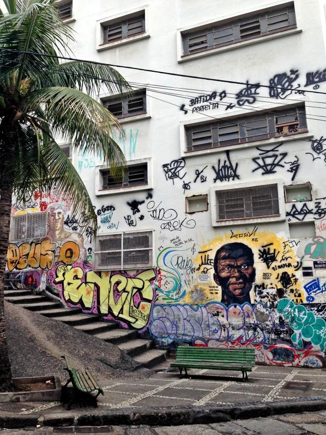 Morro da Conceição.24