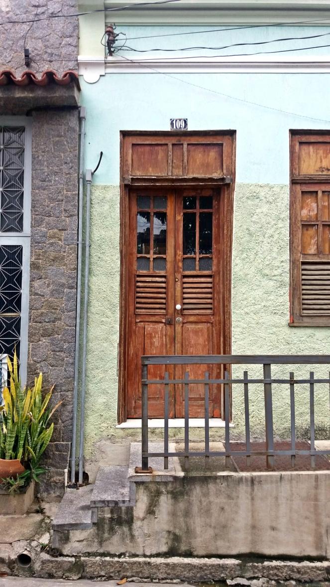 Morro da Conceição5