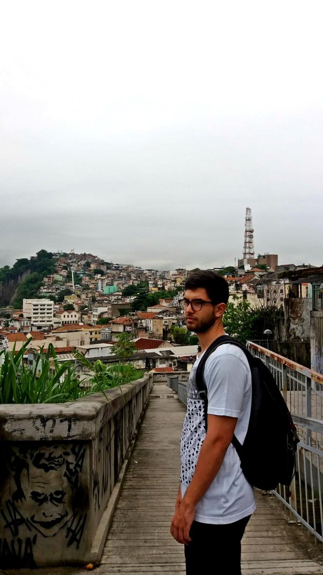 Morro da Conceição7